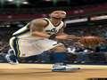 《NBA 2K11》PS3截图-86