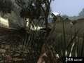 《孤岛惊魂2》PS3截图-151