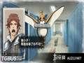 《战场女武神2 加利亚王立士官学校》PSP截图-19