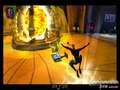 《蜘蛛侠 2》PSP截图-3