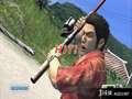 《如龙3 BEST版》PS3截图-117