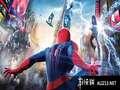 《超凡蜘蛛侠2》XBOXONE截图-10