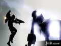 《黑暗虚无》XBOX360截图-23