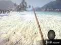 《死亡岛 年度版》PS3截图-61