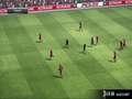 《实况足球2010》XBOX360截图-143