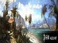 《死亡岛 年度版》PS3截图-93