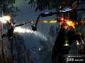 《战神 传说版》PS3截图-72