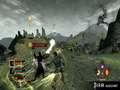 《龙腾世纪2》PS3截图-161