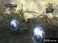 《猎天使魔女》XBOX360截图-92