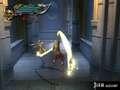 《战神 收藏版》PS3截图-112