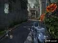 《使命召唤7 黑色行动》PS3截图-251