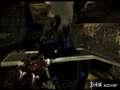 《黑暗虚无》XBOX360截图-84