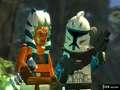 《乐高星球大战3 克隆战争》XBOX360截图-42