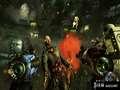 《使命召唤7 黑色行动》PS3截图-394