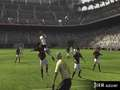 《FIFA 09》XBOX360截图-19