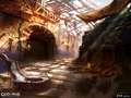 《战神 升天》PS3截图-262