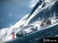 《极品飞车16 亡命天涯》PS3截图-33