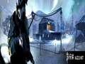 《幽灵行动4 未来战士》PS3截图-103