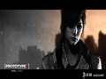 《虐杀原形2》PS3截图-109