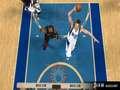 《NBA 2K12》PS3截图-7