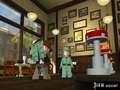 《乐高印第安纳琼斯2 冒险再续》PS3截图-3