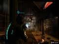 《死亡空间2》XBOX360截图-12