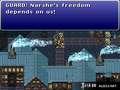 《最终幻想6/最终幻想VI(PS1)》PSP截图-20