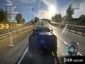 《极品飞车16 亡命天涯》PS3截图-94