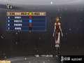 《真三国无双6 帝国》PS3截图-186