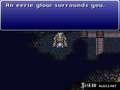《最终幻想6/最终幻想VI(PS1)》PSP截图-25