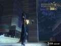 《灵弹魔女》XBOX360截图-115