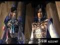 《真三国无双5 特别版》PSP截图-60