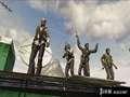 《使命召唤6 现代战争2》PS3截图-18