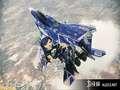 《皇牌空战 突击地平线》PS3截图-31