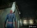 《超凡蜘蛛侠》PS3截图-116