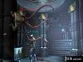 《死亡空间2》PS3截图-43