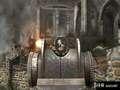 《使命召唤3》XBOX360截图-75