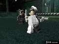 《乐高蝙蝠侠》XBOX360截图-28