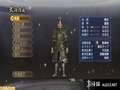 《真三国无双6 帝国》PS3截图-149