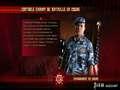 《命令与征服 红色警戒3》XBOX360截图-270