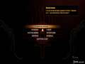 《龙腾世纪2》XBOX360截图-62