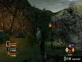 《龙腾世纪2》PS3截图-145