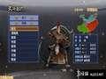 《真三国无双6 帝国》PS3截图-144