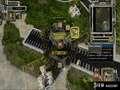 《命令与征服 红色警戒3》XBOX360截图-176