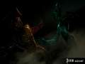 《战神 升天》PS3截图-105