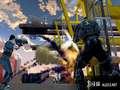 《除暴战警》XBOX360截图-14