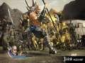 《真三国无双6》PS3截图-87