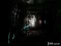 《死亡空间2》PS3截图-54