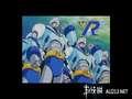 《洛克人X4(PS1)》PSP截图-9