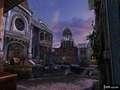 《神秘海域2 纵横四海》PS3截图-123